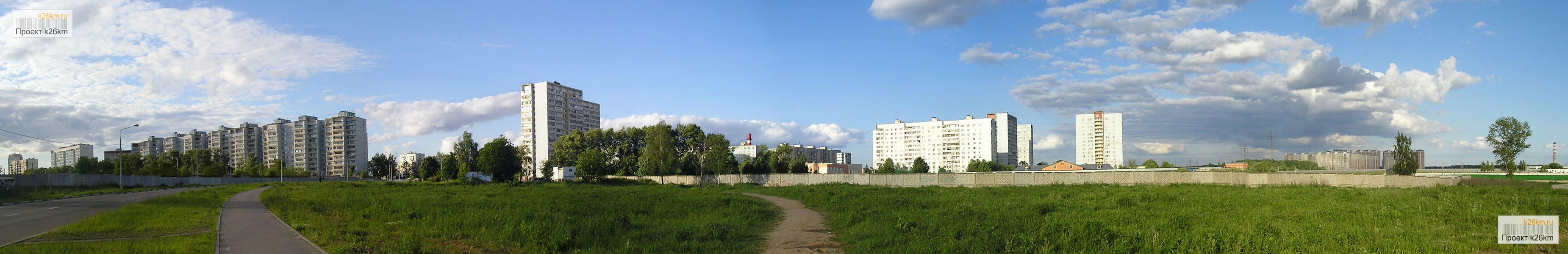 фотографии города: