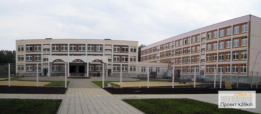 Ардатов нижегородской на детская больница