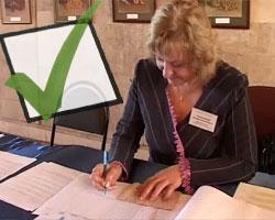 4 декабря 2011 года - выборы депутатов