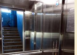 lift-kmzs.jpg
