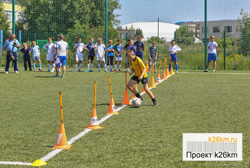 sport-prazdnik_s1.jpg