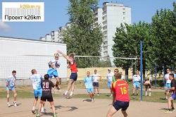 sporting-s1.JPG