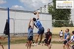 sporting-s13.JPG