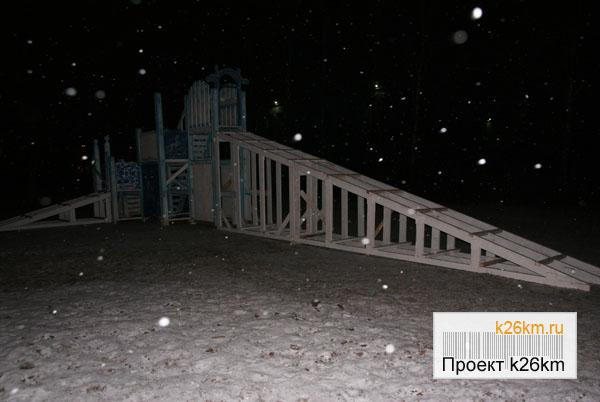 winter-fest-prep_2.jpg