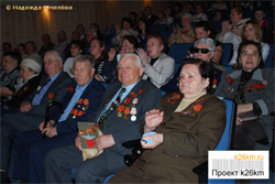 veterans11s.jpg