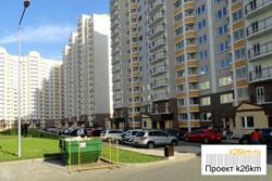 1-moskovskys.jpg