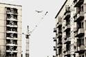 Фотоконкурс «Московский: взгляд из прошлого»