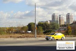 atlasovas.jpg