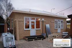 cerkovnaya-lavka_s1.jpg