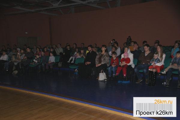 det-Rozhd-prazdnik_5.jpg