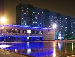 yambikov-13.jpg