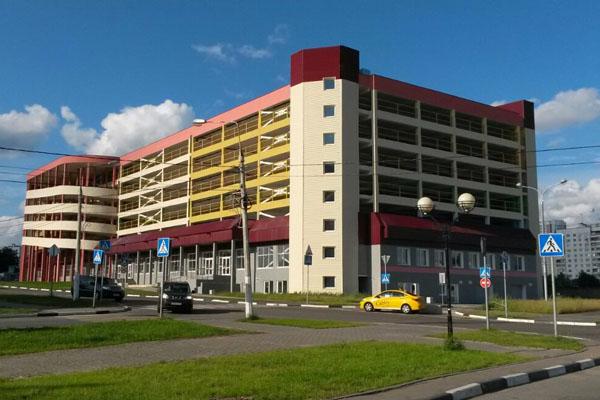 parking-mkr3.jpg