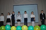 hleb-school-3s.JPG