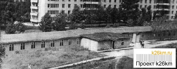 balasanov-2.jpg