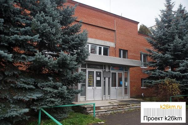 balasanov-3.jpg