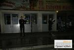 den-pamyati-Beslan_s2.jpg