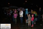 den-pamyati-Beslan_s3.jpg