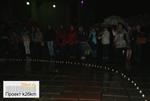 den-pamyati-Beslan_s6.jpg