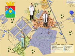 Практик медицинский центр узи